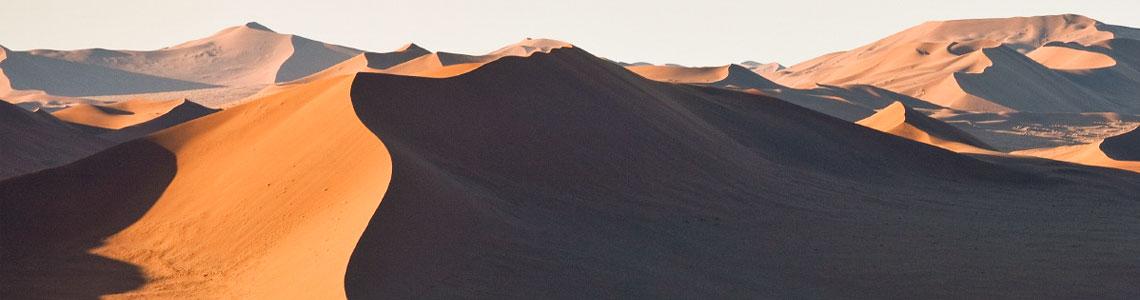 south-namibia