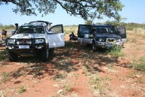 Botswana and Zim April 2014_01