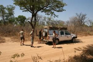 Botswana-Zim-Namibia October 2014_12