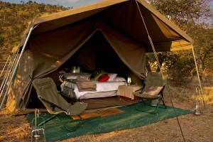 Kruger---Luxury-tent-camping