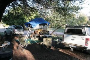 Kruger-Camping-1